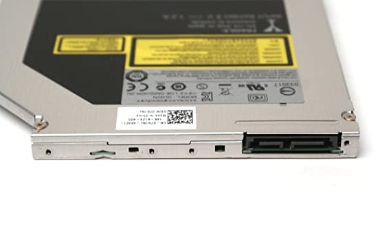 DELL LATITUDE E4310 NOTEBOOK HLDS GU40N TREIBER WINDOWS 7