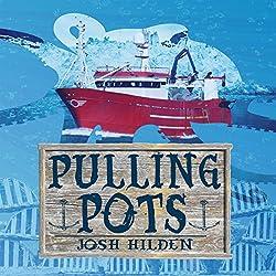 Pulling Pots: A Mythos Story
