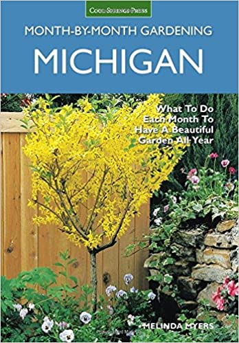 ??FB2?? Michigan Month-by-Month Gardening: What To Do Each Month To Have A Beautiful Garden All Year. powerful Pantalon nights bordi NOSOTROS