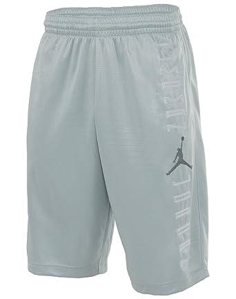 Nike Jordan AJ XI Baloncesto Pantalones Cortos para Hombre ...