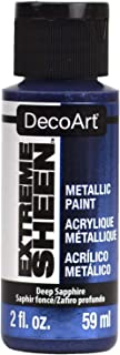 product image for DECO ART EXTREME SHEEN DP.SAPHIRE, Deep Sapphire