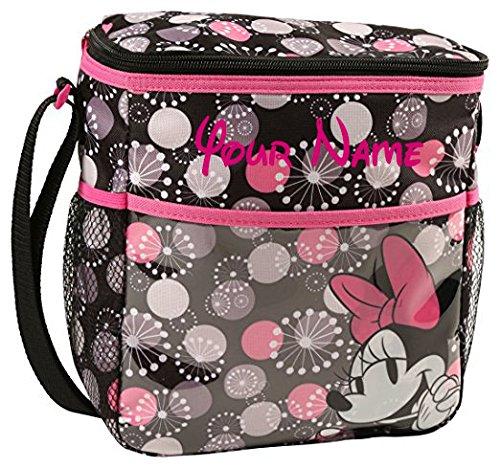 Disneyland Diaper Bag - 1