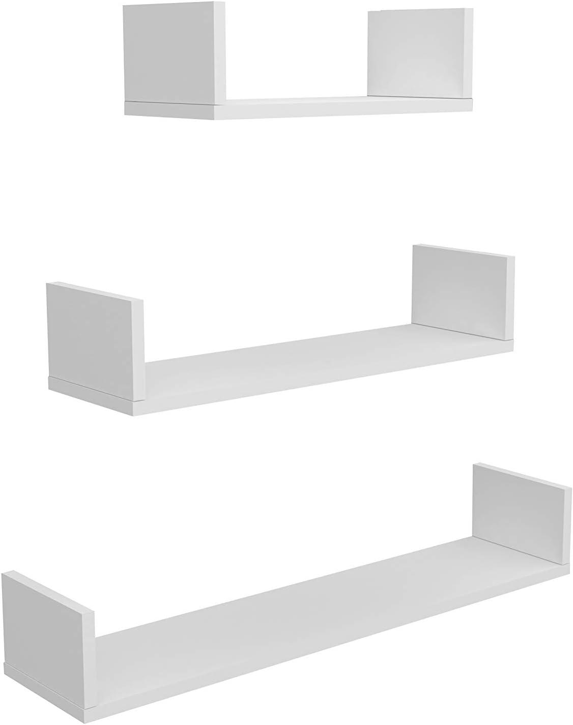 3er SET Holz Sägeband 1712 x 8 x 0,65 mm 6 ZpZ Holzbandsägeblatt