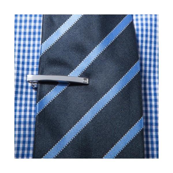 Tateossian-Mens-40mm-Silver-Tonneau-Tie-Clip