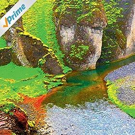 clams casino waterfalls mp3