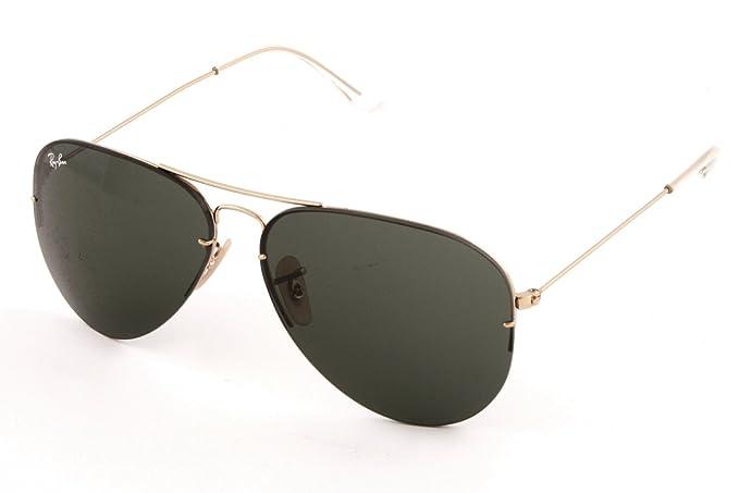 c22ddb4463ba7 ... troca lentes large metal ii 001 58 14 óculos bf60b coupon code for gafas  de sol ray ban rb3460 flip out arista green dffc3 eb028 ...