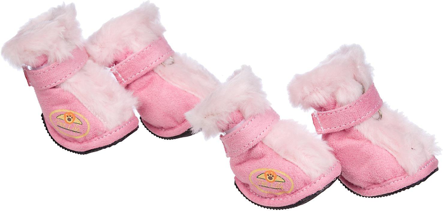 amazon com pet life ultra fur comfort year round protective