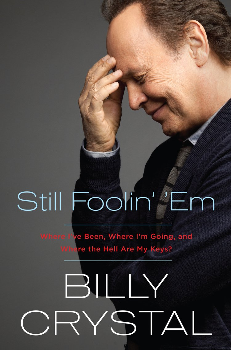 Read Online Still Foolin Em (Thorndike Press Large Print Biography) pdf epub