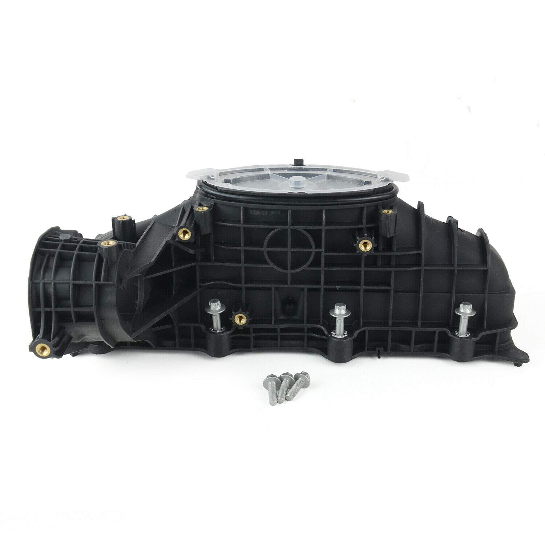 A6510903037 Valvola per collettore di aspirazione per W204 W205 W212 A6510900037