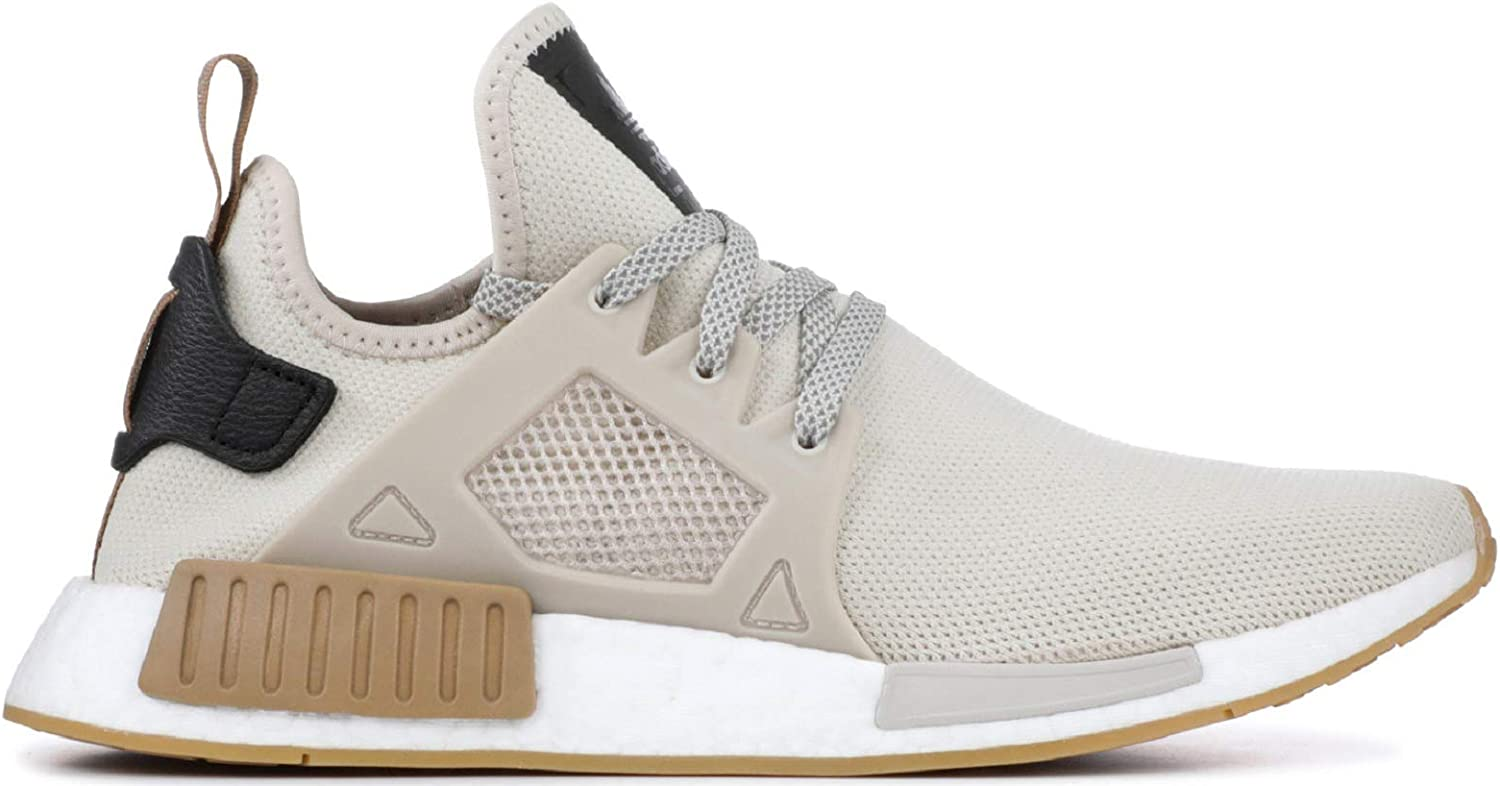 | adidas Originals NMD_Xr1 Mens Running Trainers