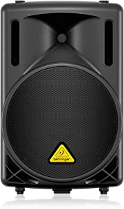 Behringer Eurolive B212D Active 550-Watt 2-Way PA Speaker System
