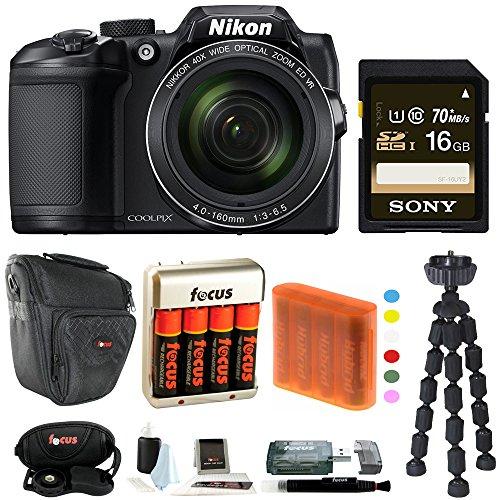nikon-coolpix-b500-digital-camera-w-sony-16gb-memory-card-secure-digital-reader-usb-accessory-bundle