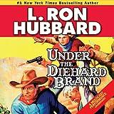 Bargain Audio Book - Under the Diehard Brand