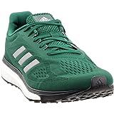 adidas Response Boost LT Shoe - Men's Running 12