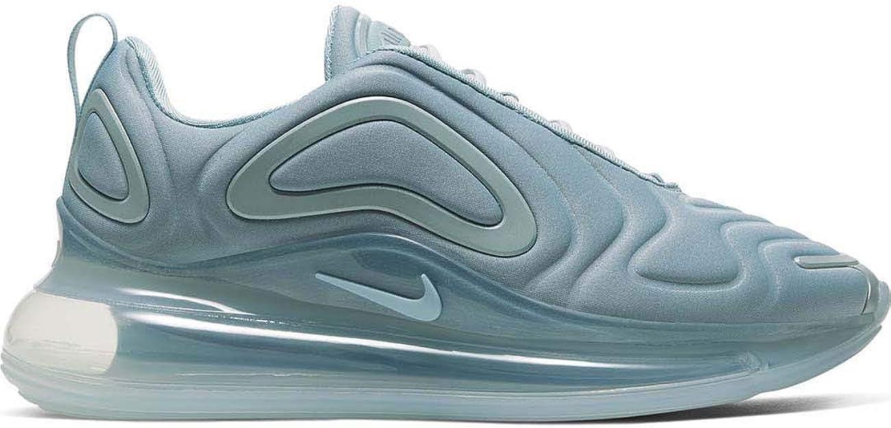 Nike Womens Air Max 720 Se Womens At6176-304