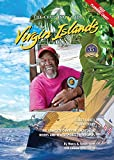 img - for The 2017-2018 Cruising Guide to the Virgin Islands book / textbook / text book