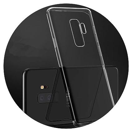 Amazon.com: for Samsung Galaxy S3 S4 S5 Mini S6 S7 Edge S8 ...