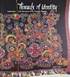 Threads of Identity, Judy Frater, 8185822085