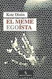 img - for meme egoista el book / textbook / text book