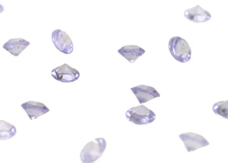 1941749fb060 4000 Scatter Crystals
