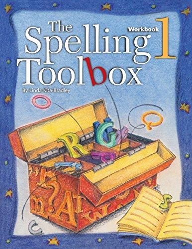 Spelling Toolbox 1 ()