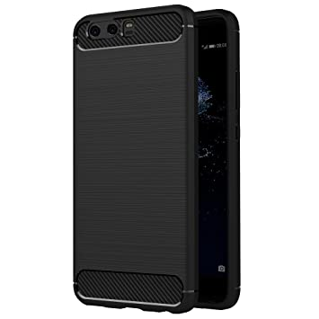 coque normale huawei p10