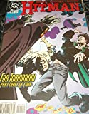 img - for Hitman No. 41 (For Tomorrow Part 3) book / textbook / text book