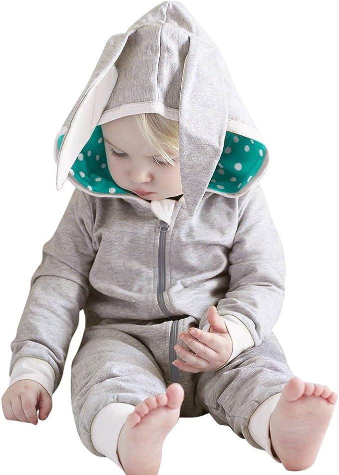 Jamaican Flag Sugar Skull Toddler Baby Girls Short Sleeve Ruffle T-Shirt