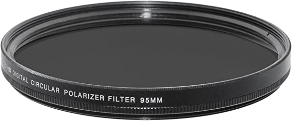 Xit XT95UV 95 Camera Lens Sky and UV Filters