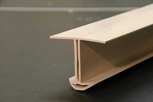 BinTRACKS  product image 2