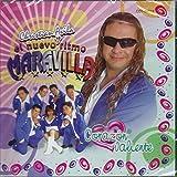 Christian Avila Y El Nuvo Ritmo Maravilla