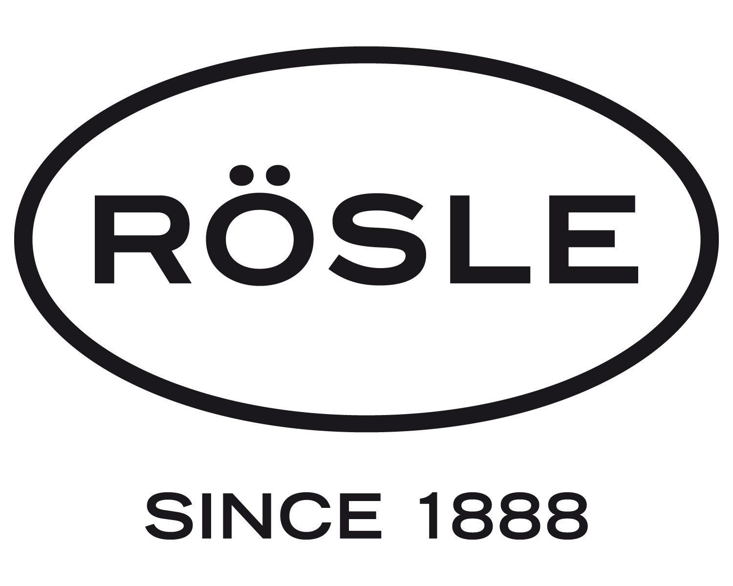 rösle heavy duty cm stainless steel deep frying pan with i  - rösle heavy duty cm stainless steel deep frying pan with imotion teflonplatinum plus non stick coating suitable electric induction gas and ceramic