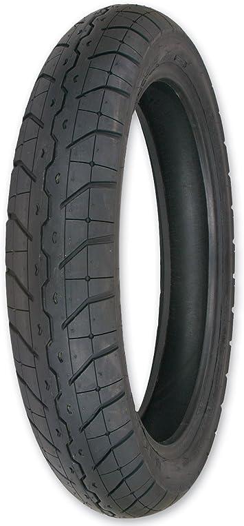 Shinko 230 Tour Master 110//90-18 Front Tire 87-4162