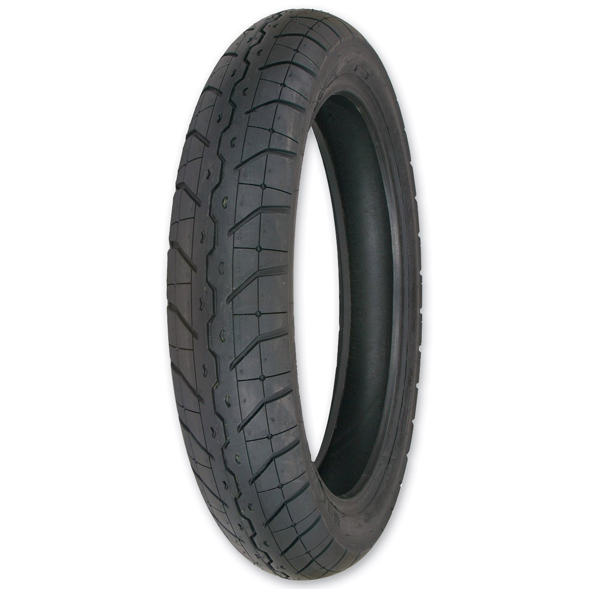 Shinko 230 Tour Master 130/90-16 Front Tire