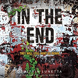In the End Audiobook