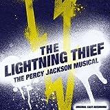 #7: The Lightning Thief - Percy Jackson Musical