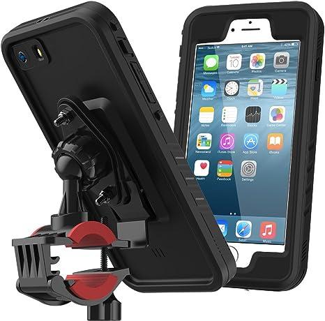 Il Miglior Custodia Subacquea Iphone 6 [2020]. Recensioni e guida