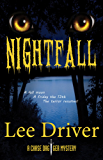 Nightfall (Chase Dagger Series Book 7)