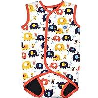 Splash About Baby Wrap Wetsuit Traje de Neopreno