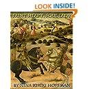 Faint Heart, Foul Lady: A Novelette: & Bonus Story: Night Life