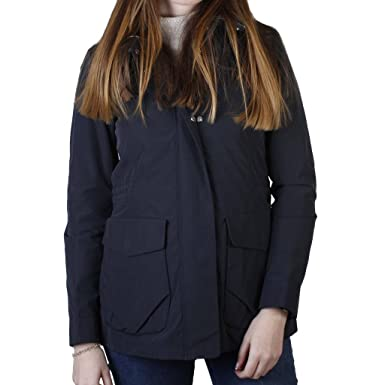 Geox Woman Jacket Giacca Donna