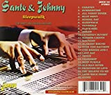 Sleepwalk - First Two Stereo Albums [ORIGINAL RECORDINGS REMASTERED]