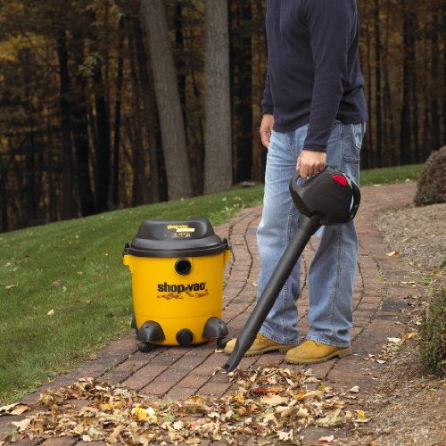 Shop-Vac-9633400-65-Peak-HP-Ultra-Pro-Series-12-Gallon-Wet-or-Dry-Vacuum-with-Detachable-Blower