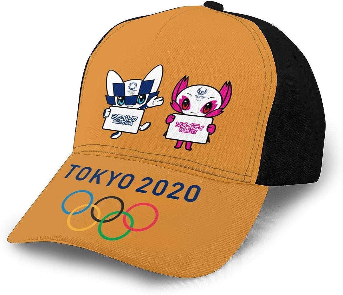 Lhdesign Women's 2020 Tokyo...