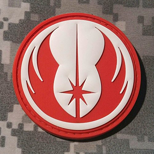 Star Order Galactic Republic Patch