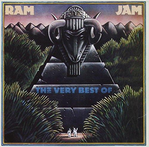 Ram Jam-The Very Best Of-CD-FLAC-1990-LoKET Download