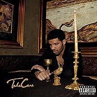 Take Care [2 LP][Explicit]