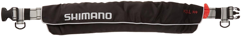 ファッション シマノ ラフトエアジャケット ウエストタイプ VF-052K VF-052K ブラック ブラック シマノ B0093CL1B8, DEMODE SPORTS:ddaa0d56 --- a0267596.xsph.ru