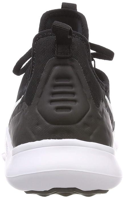 promo code 7d3e9 d5c72 Amazon.com   Nike Women s Free Tr 8 Lm Running Shoes   Basketball