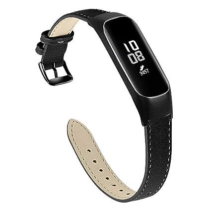 Amazon.com : Sodoop Compatible for Samsung Galaxy fit-e R375 ...